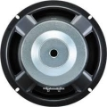 Celestion Bass Mid Speakers