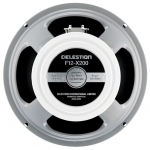 Celestion F12-X200 guitar speaker, 8 Ohm