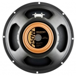 Celestion Neo 250 Copperback guitar speaker, 8 Ohm